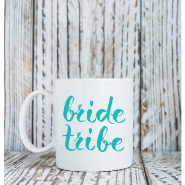 Mug * bride tribe*