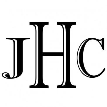 Monogram *Engraved*