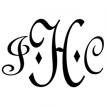Monogram *Fancy*