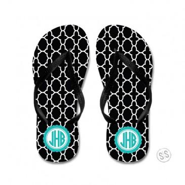 Flip Flops *Moroccan*
