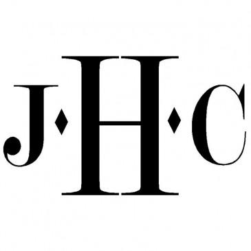 Monogram *Modern*
