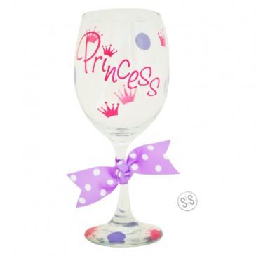Wine Glass *Princess*