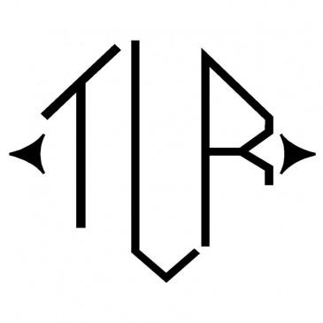 Monogram *Retro*