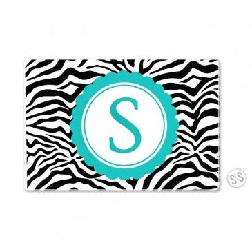 Cutting Board *Zebra*