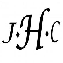 Monogram *Calligraphy*