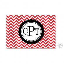Cutting Board *Chevron*