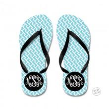 Flip Flops *ZZZ*