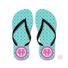 Flip Flops *Trellis*