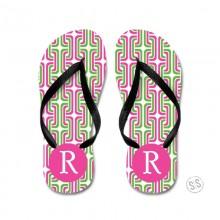 Flip Flops *Rozel*