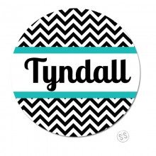 Mousepad *Chevron*