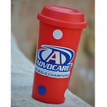 Advocare Go Cups